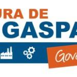 logo pref levy gasparian