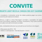 LightRecicla_convite_Levy_Gasparian_Jan2016
