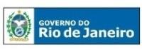 WIDGET Governo do Rio de Janeiro