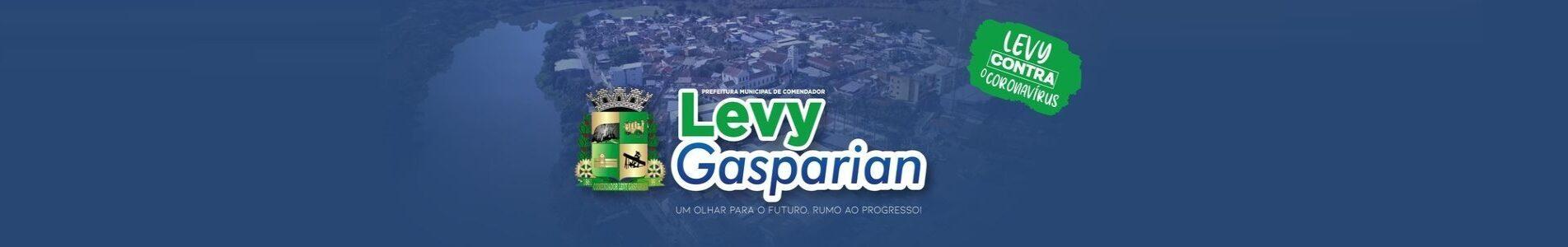 cropped-COMENDADOR-LEVY-GASPARIAN-1.jpg